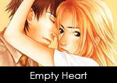 Emptty Heart