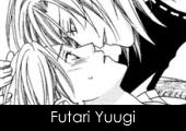 Futari Yuugi