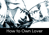 How to Own Lover
