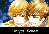 Junjyou Karen