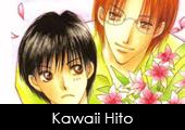 Kawai Hito