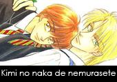 Kimi no Naka de Nemura