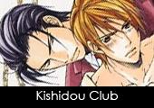 Kishidou Club