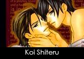Koi Shiteru