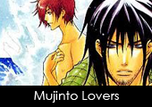 Mujinto Lovers
