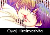 Oyaji Hiroimashita