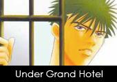 under grand hotel
