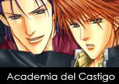 Academia del Castigo